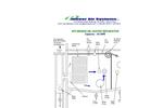 API Design Oil-Water Separator Brochure
