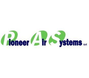 Model PK Series - Piopack Filtration System