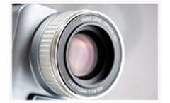 ASC Shield - Security and Surveillance Incident Management