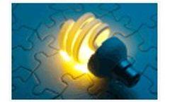 Energy & Utilities Management System