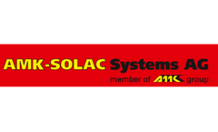 SolarAcademy