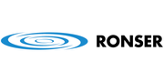 Ronser Bio-Tech Sdn. Bhd.