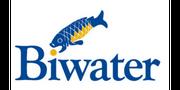 Biwater