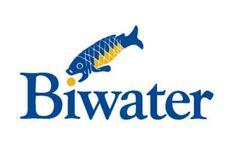 Water Asset Management Services