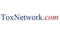 ToxNetwork.com