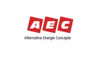 Alternative Energie Concepte GmbH (AEC)