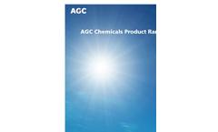 AGCCE Corporate Brochure - PDF