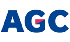 AGC to Present Reactive Fluoropolymers, PEEK Compounds and more at K 2019