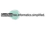 Genomic Data Visualisation Service