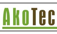 AkoTec Produktionsgesellschaft mbH