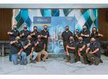 Weiss Technik Mexico, S.A. de C.V. is Established