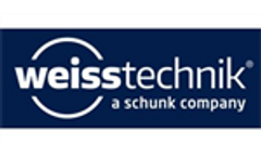 Weiss Technik to launch breakthrough patent pending Technology