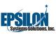 Epsilon Systems Solutions, Inc.