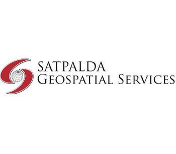 Aerial Triangulation Services