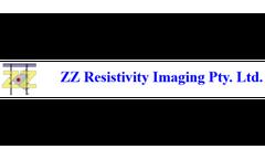 ZZ resistivity system instrument rental