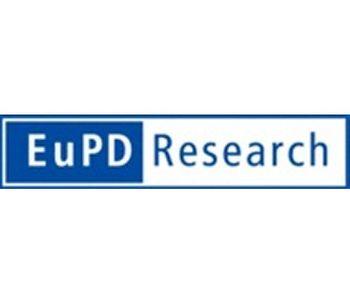 European PV Storage Market Insights