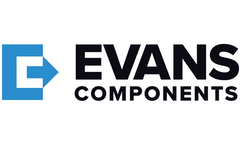 Evans - PCW (Process Cooling Water) Semiconductor and Flat Panel