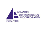 Air Emissions Permitting Services