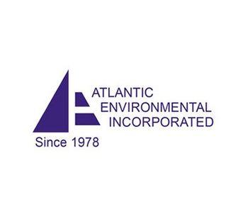 Asbestos Management Services