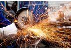 Industrial Hygiene Surveys/Occupational Health Services