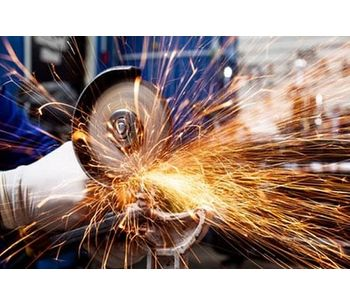 Industrial Hygiene Surveys / Occupational Health Services