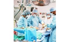 IAQ for Operating Rooms / Surgical Suites Service