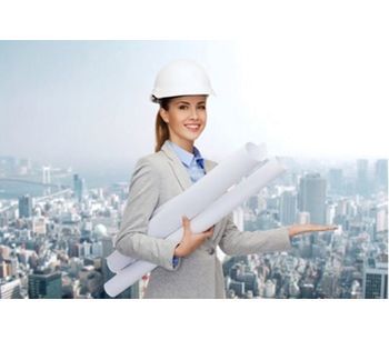 Occupational Health and Safety Audits Services
