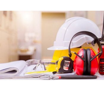 Construction Site Safety Inspections Service