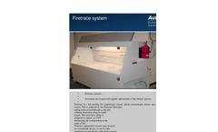 Fog Systems Brochure