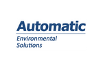 Automatic Environmental Solutions