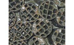 Metals Shredding: Appliances (Q) Video