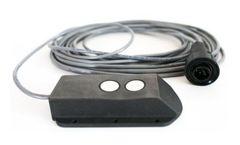 StingRay - UltraSonic Sensor