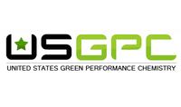 United States Green Performance Chemistry (USGPC)