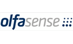 Olfasense - Specialist odour training in product and materials testing