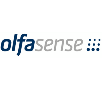 Olfasense - Specialist odour training that really delivers