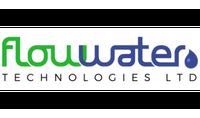 Flow Water Technologies Ltd
