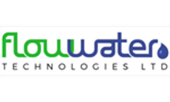 New low-cost eco-friendly Ballast Water Management System Flowsafe allows at-sea installation