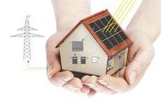 Calrays - Photovoltaic System