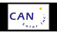 Can Solar Inc