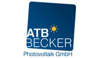 ATB-Becker Photovoltaik GmbH