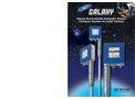 Galaxy - Level Electrode Unit Brochure