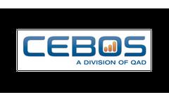 CEBOS - Risk Management Software