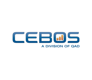 CEBOS - Auditing Software