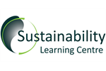 Energy Plan: Design & Implementation Courses