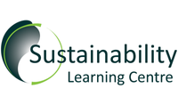 Sustainability Learning Centre