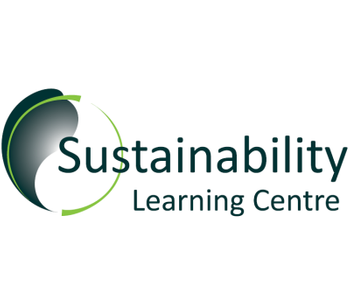 Sustainability 101 (E-Learning) Course