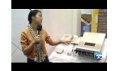 Ecotech Tube - Omnik New Energy Co. Ltd. Video
