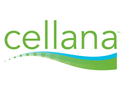 Cellana ReNew™ - Model Omega-3s - Nutritional Oils