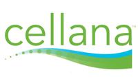 Cellana LLC
