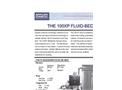 ACT - Model 100XP - Fluid Bed - Brochure